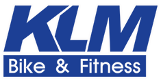 KLM Bike & Fitness and Team KLM/Cold Stone