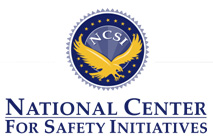 National Center for Safety Initiatives