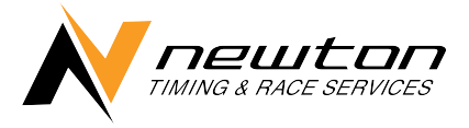 Newton Timing & Race Services (Elite Level Sponsor)