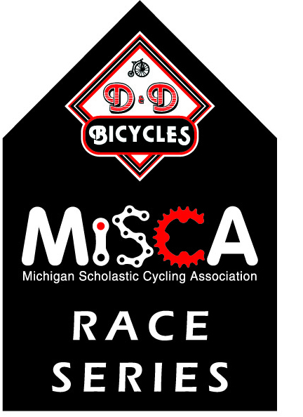D&D Bicycles MiSCA Race Series