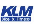 KLM Bike & Fitness