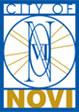 City of Novi - Parks and Recreation