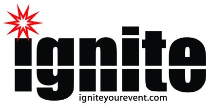Ignite Your Event