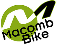Macomb Bike & Fitness